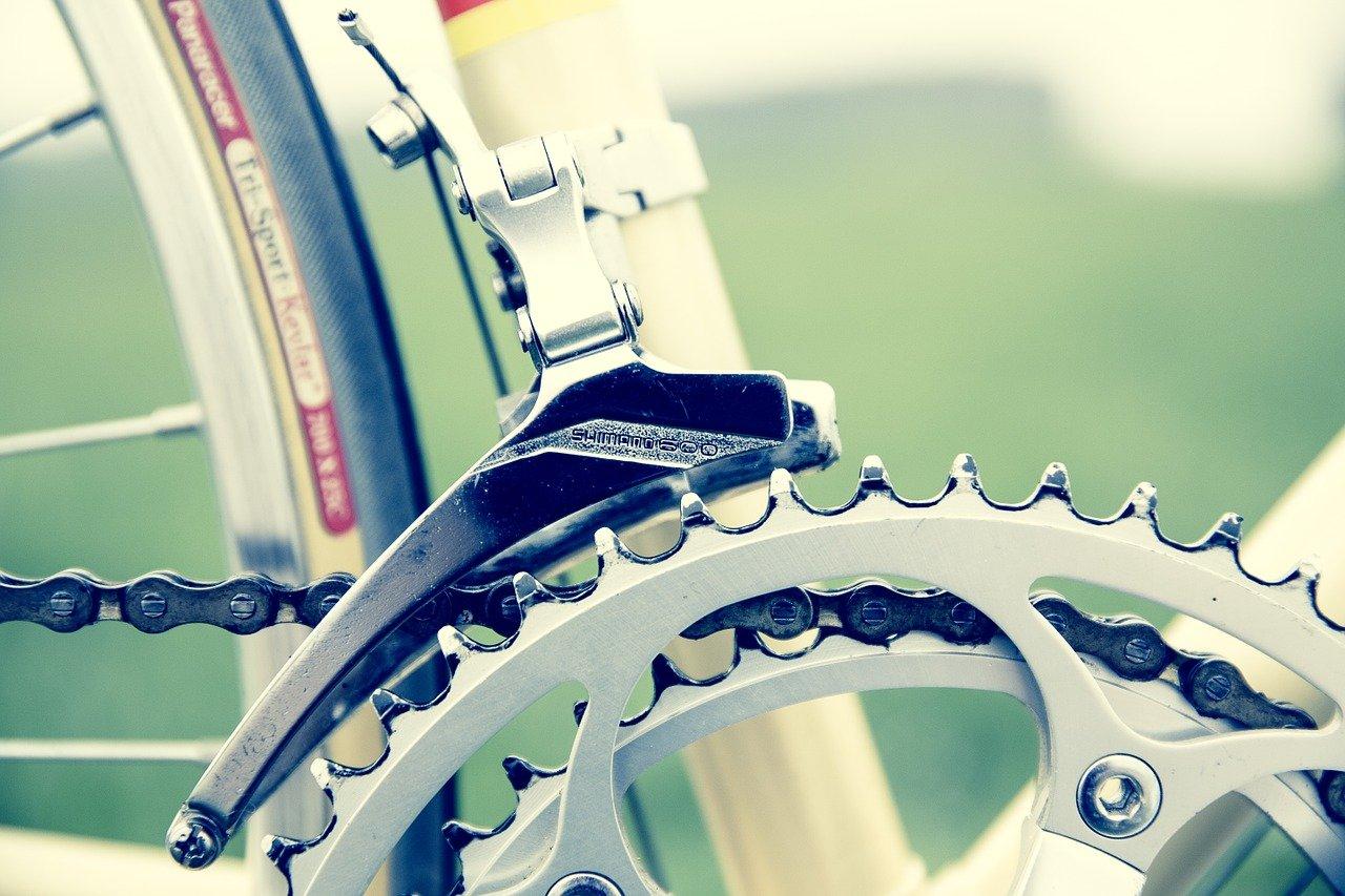 Fahrrad Warten - so kann man die Arbeiten am Zweirad selbst erledigen
