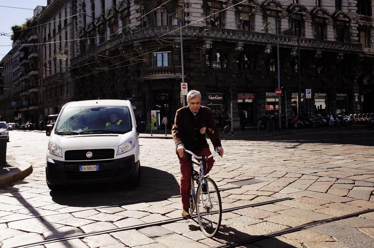 Atera Strada Vario 3